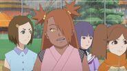 Boruto Naruto Next Generations 4 0299