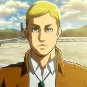 Commander Erwin Smith.png