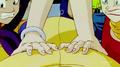 DBZKai Piccolo vs Shin11685