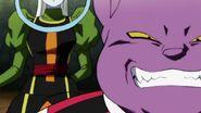 Dragon Ball Super Episode 104 0940
