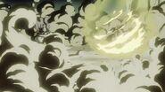 Dragon Ball Super Episode 126 0811