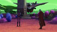 Guardians of the Galaxy Season 3 Episode 23 0511