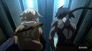 Gundam-2nd-season-episode-1310995 39210367135 o