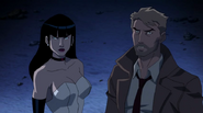 Justice-league-dark-646 42905394351 o