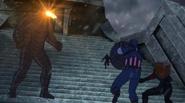 Marvels Avengers Assemble Season 4 Episode 13 (159)