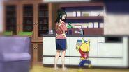 My Hero Academia Season 2 Episode 13 0422