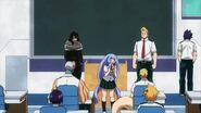 My Hero Academia Season 3 Episode 25 0234