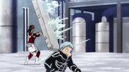 My Hero Academia Season 5 Episode 11 0260