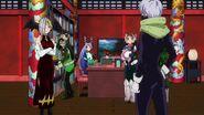 My Hero Academia Season 5 Episode 16 0219