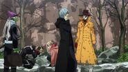 My Hero Academia Season 5 Episode 20 0989