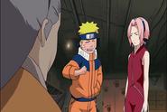 Naruto-s189-99 26375450398 o