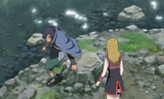 Naruto EP Separation03635