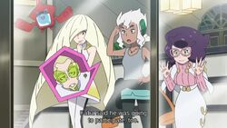 Pokemon Sun & Moon Episode 129 0180.jpg
