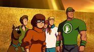 Scooby Doo Wrestlemania Myster Screenshot 0972