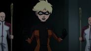 Teen Titans the Judas Contract (1120)
