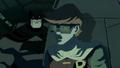 The Dark Knight Returns (104)
