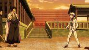 Yashahime Princess Half-Demon Episode 2 0757