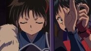 Yashahime Princess Half-Demon Episode 6 0481