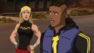 Young Justice Season 3 Episode 18 0943