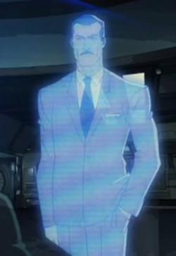 Howard Stark (Earth-TRN123)