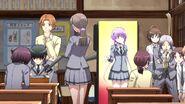 Assassination Classroom Episode 9 0761