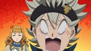 Black Clover Episode 74 0273