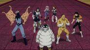 Boku no Hero Academia - 10 -English Dubbed- -1080p- -34ACD3E0- 0118 (12)