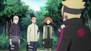Boruto Naruto Next Generations Episode 74 0032