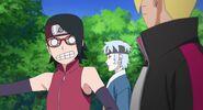 Boruto Naruto Screenshot 0120