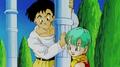 Dragon Ball Kai Episode 045 (104)