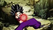 Dragon Ball Super Episode 112 0941
