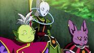 Dragon Ball Super Episode 113 0279