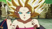 Dragon Ball Super Episode 113 0424