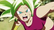 Dragon Ball Super Episode 116 0424