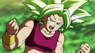 Dragon Ball Super Episode 116 0704
