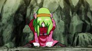 Dragon Ball Super Episode 117 0796