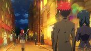 Food Wars Shokugeki no Soma Season 3 Episode 5 0405