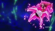 JoJos Bizarre Adventure Diamond is Unbreakable - 20 0413