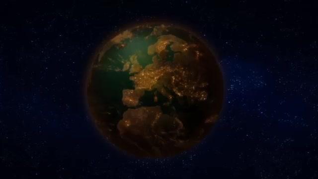 Earth New 52