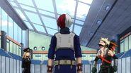 My Hero Academia Season 4 Episode 16 0769