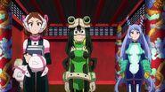 My Hero Academia Season 5 Episode 16 0351