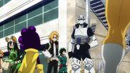 My Hero Academia Season 5 Episode 1 0393