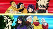 My Hero Academia Season 5 Episode 8 1034