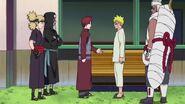 Naruto Shippuden Episode 479 0462