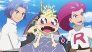 Pokémon Journeys The Series Episode 3 0703