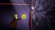 Teen Titans the Judas Contract (1033)