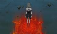 The Forbidden Jutsu Released03001