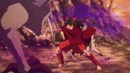 Yashahime Princess Half-Demon Episode 12 0325