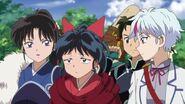 Yashahime Princess Half-Demon Episode 12 1004