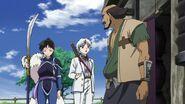 Yashahime Princess Half-Demon Episode 9 0279
